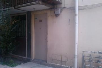 Foto de departamento en venta en  , el arbolillo, gustavo a. madero, distrito federal, 2643964 No. 01