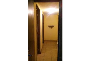 Foto de departamento en venta en  , el arbolillo, gustavo a. madero, distrito federal, 2765984 No. 01