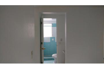 Foto de departamento en renta en  , el arbolillo ii croc, gustavo a. madero, distrito federal, 2791907 No. 01