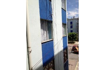 Foto de departamento en venta en  , el arbolillo iii croc, gustavo a. madero, distrito federal, 2238248 No. 02