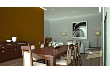 Foto principal de casa en venta en el arenal 2761747.