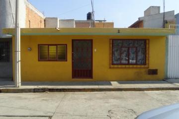 Foto de casa en venta en  , el arenal, san martín texmelucan, puebla, 389738 No. 01