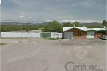 Foto de terreno comercial en renta en  , el aurero, jesús maría, aguascalientes, 2615517 No. 01