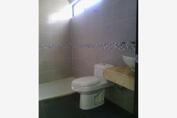 Foto de casa en venta en  238, san felipe del agua 1, oaxaca de juárez, oaxaca, 2774371 No. 01