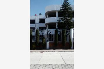 Foto principal de departamento en renta en el barreal, el barreal 2867326.