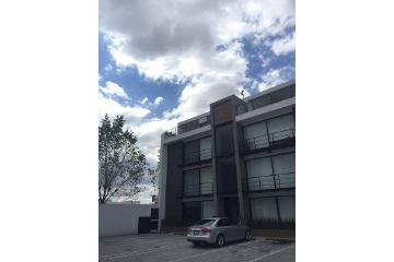 Foto de departamento en renta en  , el barreal, san andrés cholula, puebla, 2611424 No. 01