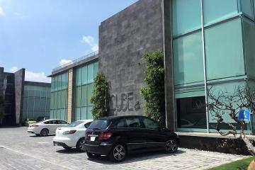Foto de departamento en renta en  , el barreal, san andrés cholula, puebla, 2775548 No. 01