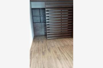 Foto de departamento en renta en  , el barreal, san andrés cholula, puebla, 2908968 No. 01