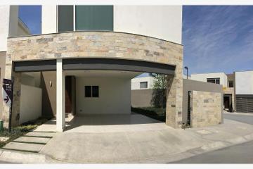 Foto de casa en renta en el barro 140, el barro, monterrey, nuevo león, 0 No. 01