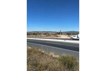 Foto principal de terreno habitacional en venta en el blanco 2967027.