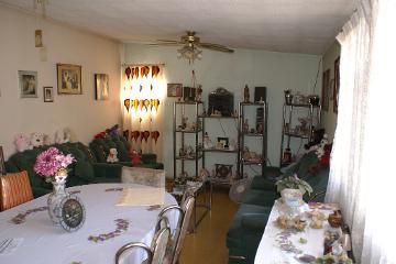 Foto de casa en venta en, el bosque, ecatepec de morelos, estado de méxico, 1105459 no 01