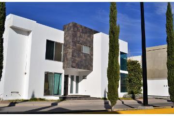 Foto de casa en venta en  , el bosque residencial, durango, durango, 2826512 No. 01
