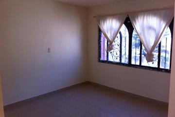 Foto de casa en renta en  , el calvario, ecatepec de morelos, méxico, 2524615 No. 01