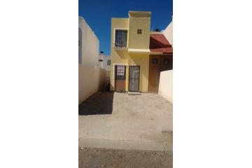 Foto de casa en renta en  , el camino real, la paz, baja california sur, 2609693 No. 01