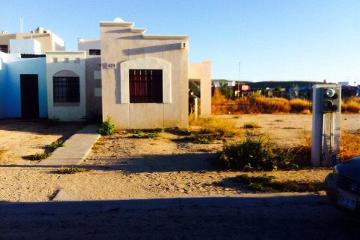 Foto de casa en renta en  , el camino real, la paz, baja california sur, 2804739 No. 01