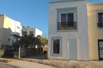 Foto de casa en renta en  , el camino real, la paz, baja california sur, 2859942 No. 01