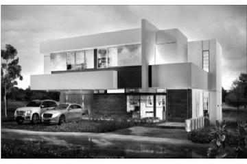 Foto de casa en condominio en venta en el campanario 0, el campanario, querétaro, querétaro, 2652030 No. 01