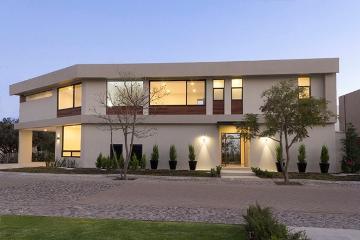 Foto de casa en venta en el campanario 0, el campanario, querétaro, querétaro, 2969394 No. 01