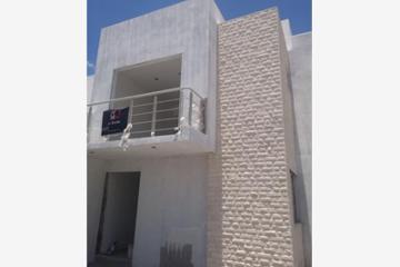Foto de casa en venta en  *, el campanario, querétaro, querétaro, 2555331 No. 01