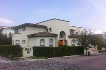 Foto de casa en venta en  , el campanario, querétaro, querétaro, 2733501 No. 01