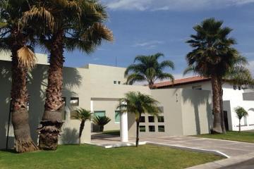 Foto de casa en venta en  , el campanario, querétaro, querétaro, 2797421 No. 01