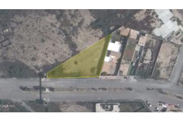 Foto de terreno habitacional en venta en  , el campanario, saltillo, coahuila de zaragoza, 1436447 No. 01
