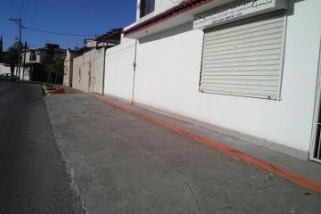 Foto principal de casa en venta en el campestre 2678921.