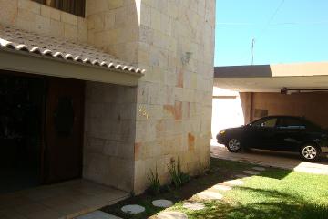 Foto principal de casa en venta en el campestre 2736929.