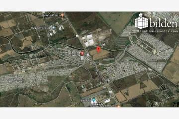 Foto de terreno industrial en venta en  , el capulín, tlajomulco de zúñiga, jalisco, 4512249 No. 01