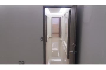 Foto de oficina en renta en  , el caracol, coyoacán, distrito federal, 2842076 No. 11