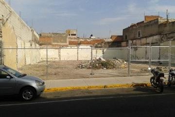 Foto de local en renta en  , el carmen, puebla, puebla, 2380374 No. 01