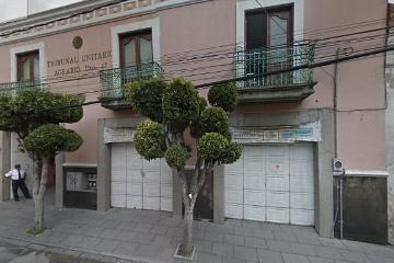 Foto de local en renta en  , el carmen, puebla, puebla, 2804801 No. 01