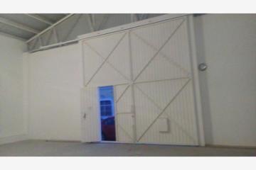 Foto de bodega en renta en  , el carmen, puebla, puebla, 2908846 No. 01