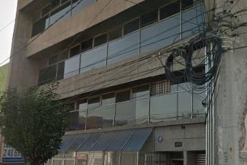 Foto de edificio en venta en  , el carmen, puebla, puebla, 0 No. 01