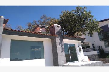 Foto de casa en renta en  120, campestre del bosque, puebla, puebla, 2887258 No. 01