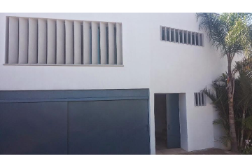 Foto de casa en venta en  , el centinela, zapopan, jalisco, 2271015 No. 01
