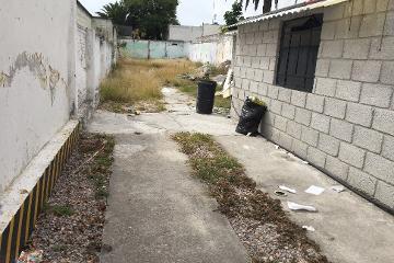 Foto de terreno habitacional en venta en  , el cerrito, puebla, puebla, 2749804 No. 01