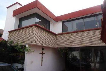 Foto de casa en venta en, el cerrito, san martín texmelucan, puebla, 2116034 no 01