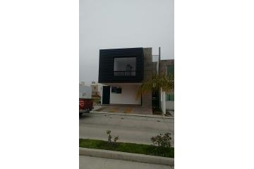 Foto de casa en renta en  , el chacho, jesús maría, aguascalientes, 2827945 No. 01