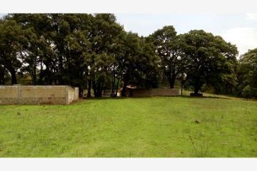 Foto de rancho en venta en el chamizal 0, el pino, amealco de bonfil, querétaro, 2548123 No. 04