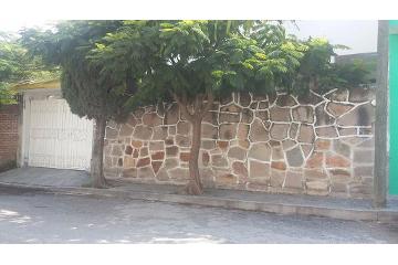 Foto de casa en venta en  , el chamizal, pedro escobedo, querétaro, 2515866 No. 01
