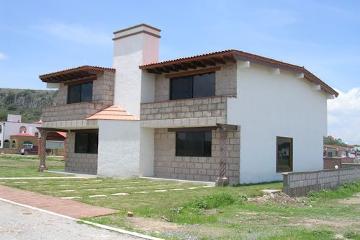 Foto de casa en venta en  , el ciervo, ezequiel montes, querétaro, 2267087 No. 01