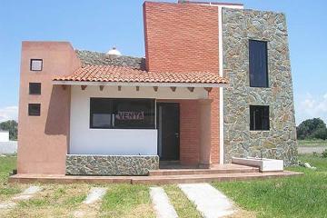 Foto de casa en venta en  , el ciervo, ezequiel montes, querétaro, 2363190 No. 01