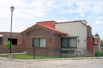 Foto de casa en venta en  , el ciervo, ezequiel montes, querétaro, 2638150 No. 01