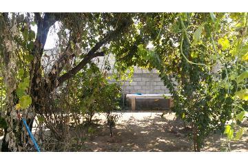 Foto de rancho en venta en  , el colorado, el marqués, querétaro, 2746426 No. 01