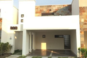 Foto de casa en renta en  , el country, centro, tabasco, 0 No. 01