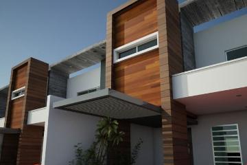 Foto de casa en venta en  , el country, centro, tabasco, 0 No. 01