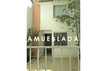 Foto de casa en renta en, el coyol, santiago tuxtla, veracruz, 1950811 no 01