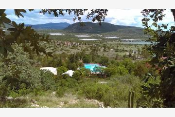 Foto de rancho en venta en  , el coyote, ezequiel montes, querétaro, 2550007 No. 01
