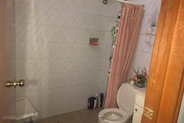 Foto principal de casa en venta en el dorado 1a sección 2988492.